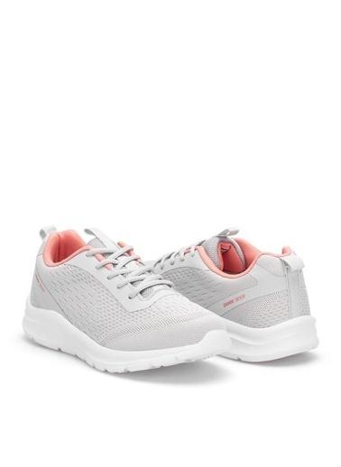 Dark Seer Sneakers Siyah